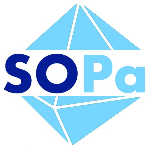 SOPA Gestión Virtual